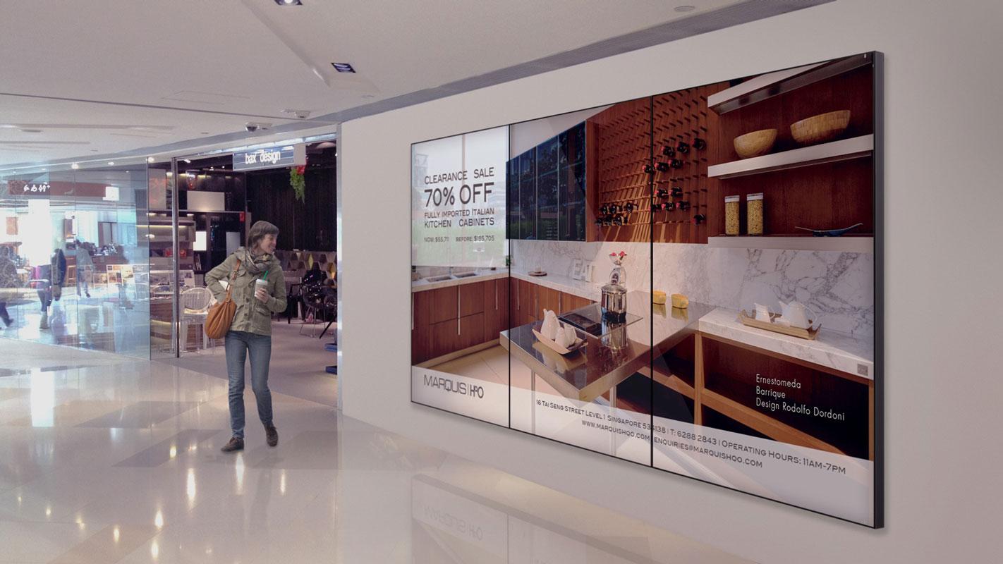 Kitchen Cabinet Display For Sale kitchen cabinet display for sale – home design inspiration